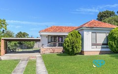 16 Highview Crescent, Oyster Bay NSW