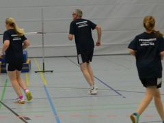 "Feuerwehr Sportgruppe Brohltal <a style=""margin-left:10px; font-size:0.8em;"" href=""http://www.flickr.com/photos/141309895@N04/26594350074/"" target=""_blank"">@flickr</a>"