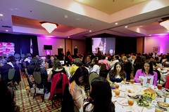 Hispanic Lifestyle's Latina Conference 2016