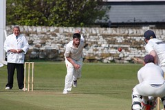 "Playing Against Horsforth (H) on 7th May 2016 • <a style=""font-size:0.8em;"" href=""http://www.flickr.com/photos/47246869@N03/26785137022/"" target=""_blank"">View on Flickr</a>"