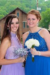 Brianna Jeffiers Prom-120_print (Susie Colburn) Tags: usa kentucky unitedstatesofamerica paintsville
