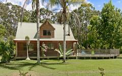 168 Kenwood Drive, Lake Cathie NSW