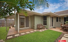 2/14 Patricia Parade, Lennox Head NSW