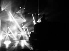 Samedi Soir @ Rock'N Solex 2016 - Bomber pour www.alter1fo (20) (alter1fo) Tags: festival rock boston club campus cheval one para n cc busy cotton claw 49 insa p bun rennes beaulieu tudiants solex tudiant beaulieux