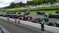 Benjafield Sprint, Goodwood (f1jherbert) Tags: cars sport samsung galaxy motor sprint circuit goodwood s6 benjafield samsunggalaxy samsungs6 galaxys6 samsunggalaxys6