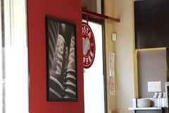 Costa Coffee Sevilla (ped970) Tags: espaa costa coffee sevilla spain espanha seville sevilha
