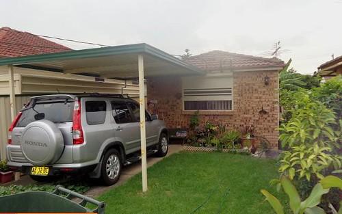 25A Quiros Avenue, Fairfield West NSW
