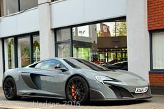 McLaren 675LT (Si 558) Tags: mclaren 675 mclaren675lt 675lt