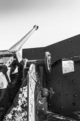 Vise - Utah Beach (Remy Carteret) Tags: blackandwhite bw france beach canon eos us blackwhite noiretblanc wwii nb worldwarii overlord ww2 mk2 5d kanon canon5d normandie utha neptune normandy liberation dday worldwar2 mkii markii kanone mark2 jourj libration 3945 19391945 allis 661944 6644 dbarquement secteuramricain secondeguerremondiale 2eguerremondiale june44 batailledenormandie canoneos5dmarkii batailledefrance uthabeach 5dmarkii canon5dmark2 juin44 oprationneptune 5dmark2 canon5dmarkii canoneos5dmark2 remycarteret rmycarteret neptuneopration