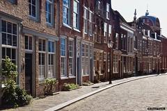 2016-04 Prachtige straatjes maar wel zeer recent (Dordrecht/NL) (About Pixels) Tags: holland netherlands architecture nederland 0403 dordrecht april nl architectuur specials zuidholland algemeen 2016 historischebinnenstad collecties nikond7200 mnd04 lenteseizoen