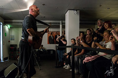 Showcase FNAC de Lille - 26/09/2013
