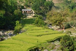 ha giang - vietnam 3