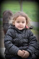 20160418 pony rijden leefgroep1 SP_00044 (leefschool) Tags: pony rijden leefgroep1 20160418