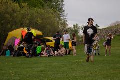 teddybearpicnicday-5 (claire.pontague) Tags: bear park party kite sunshine outdoors picnic teddy stage saskatoon dancefloor djs 2016