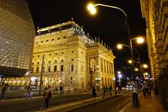 Prague (scuba_dooba) Tags: light night dark europe republic czech prague low eu praha czechrepublic