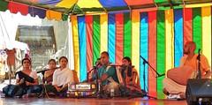 DSCN1211 (ursusdave) Tags: india festival hare baltimore parade krishna chariot ursusdave davidrobertcrews davidrobertcrews{akaursusdave}
