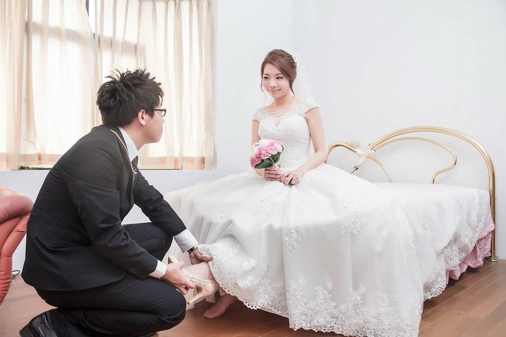 054結婚婚禮拍攝