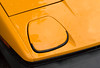 (AlecTheRed) Tags: vintage ontario automotivephotography carphotography cardetails detailshots macro carshow carshowphotography classiccar vehicle worldcars triumph car yellow nikkor