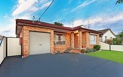 63 Coonanga Avenue, Budgewoi NSW