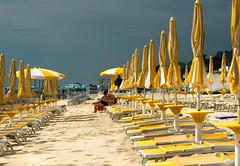 _DSC5687 (Giuseppe Cocchieri) Tags: street light sea sun color beach colors nikon mare colore v nikkor sole colori spiaggia luce allaperto