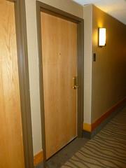 former Signature Inn, Canton, OH (29) (Ryan busman_49) Tags: signatureinn comfortinn hotel inn sleep rest canton ohio signature comfort
