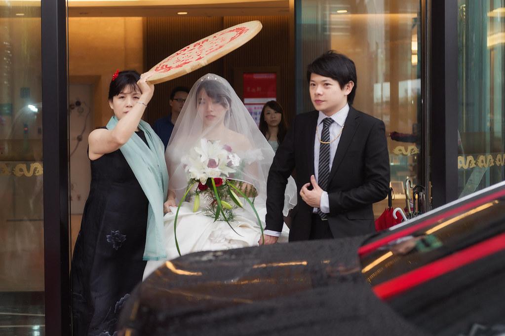 台中兆品酒店-台北婚攝-276