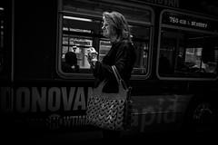 Los Angeles (Rinzi Ruiz [street zen]) Tags: california urban blackandwhite bw usa art candid streetphotography fujifilm streetphoto lightandshadow humancondition xpro2 streetzen rinziruiz fujifilmxus fujifilmxpro2 5yearsofxseries