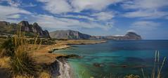 San Vito lo Capo - Sicily (rinogas) Tags: rinogas italy sicily sanvitolocapo sea