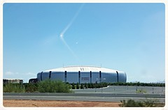 Dome (a100tim) Tags: ansh scavenger7 dome round71 arizona cardinals