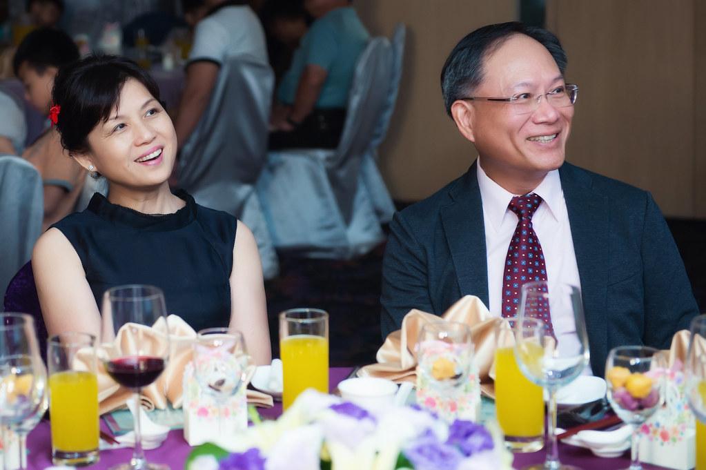 台中兆品酒店-台北婚攝-457