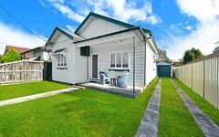 12 Grey Street, Silverwater NSW