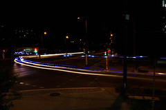 IMG_6435 (denitsap) Tags: experiment colorfullights nightstreet