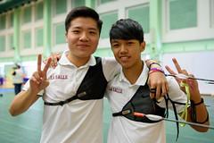 20160729_0509 (By Panda Man) Tags: 2016 archery asia asian china compound hongkong hongkongarcheryassociation iraqi japan malaysia pandaman recurve takumiimages takumiphotography usa hongkongsar hkg