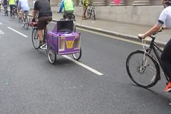 Freecycle 2016 (LoopZilla) Tags: london freecycle