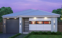 Lot 10, 150 Tenth Avenue, Austral NSW