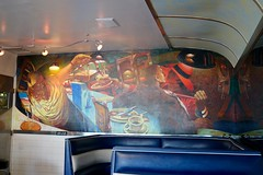 MIAMI BEACH FLORIDA USA (JEANPHI2206) Tags: madrid seattle nyc italy toronto paris france annecy beach café tokyo switzerland orlando airport nice spain geneva lyon florida cannes miami sfo montreal swiss south zurich sydney airbus a380 naples lax toulouse boing 777 lufthansa a340 380 tempa aircrft