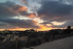Terranea sunset 2 (evimeyer) Tags: terraneasunset ranchopalosverdes