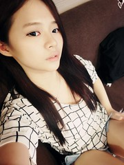 10537980_819978218020632_7424499853147231438_o (Boa Xie) Tags: boa boaxie yumi sexy sexygirl sexylegs cute cutegirl bigtits taiwanesegirl