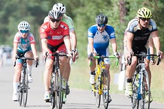 RKT Tag2 2016-6225 (2point8.de) Tags: roadrace radkampf lehnin