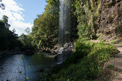 CCE_2269.jpg (carlopinarello) Tags: zoom nikon waterfall springbrook nl1634f4 d800e queensland goldcoast qld