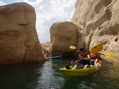 hidden-canyon-kayak-lake-powell-page-arizona-southwest-IMGP2700