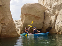 hidden-canyon-kayak-lake-powell-page-arizona-southwest-IMGP2702