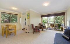 26/105 Balgowlah Road, Fairlight NSW
