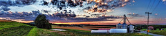 IMG_9737-45Ptzl1TBbLGE2C (ultravivid imaging) Tags: ultravividimaging ultra vivid imaging ultravivid colorful canon canon5dmk2 clouds scenic vista farm fields sunsetclouds sunset