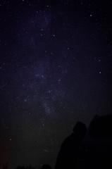 Stars rain 12/08/2016 (0ctavie) Tags: stars star night rain fall 12082016 11082016 1208 1108 0811 0812