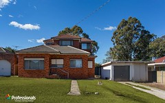 39 Toby Crescent, Panania NSW