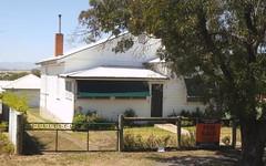 59 Hill Street, Quirindi NSW