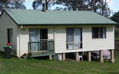 28 Lyrebird Place, Bodalla NSW