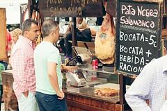 fartukarte-2-edicion-ribadesella-paseo-de-la-grua-asturias-food-truck-28