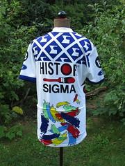 Histor2 (akimbo71) Tags: cycling jersey maglia maillot fahrradtrikot pro team equipe
